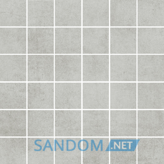 Декор Cersanit Dreaming Light Grey Mosaic 29,8х29,8