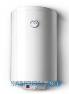 Бойлер Hi-therm Long life VBO 120 DRY