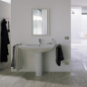 duravit__434700000.png