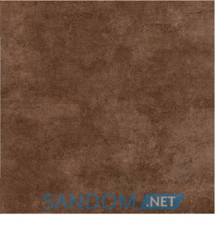 Плитка для пола Golden Tile Africa Brown 18,6х18,6