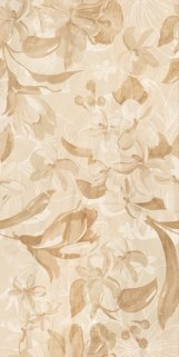 Декор Golden Tile Sea Breeze Fresh 30x60